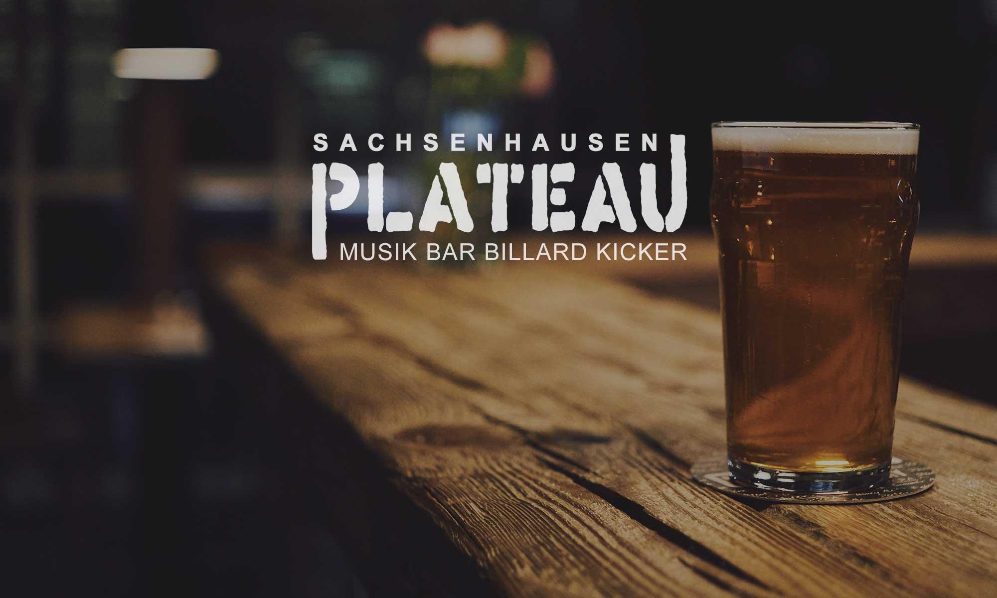 Plateau-Frankfurt